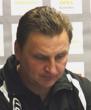 Czesław Michniewicz (fot. Hania)