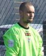 Dawid Bartos (fot. Hania)