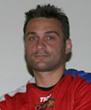 Tomasz Augustyniak (fot. drożdżal)