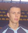 Tomasz Balul