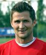 Michał Bemben (fot. Bundesliga.pl)