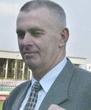 Stefan Białas (fot. Sports)