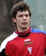 Jarosław Białek (fot. drożdżal)