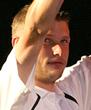 Grzegorz Bonin (fot. drożdżal)