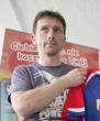 Jerzy Brzęczek (fot. Przegląd Sportowy)