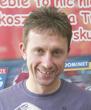 Jerzy Brzęczek (fot. Sport)