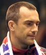 Krzysztof Bukalski (fot. drożdżal)