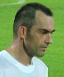Krzysztof Bukalski (fot. ~beri)
