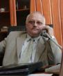 Andrzej Cieślik (fot. Dziennik Zachodni)
