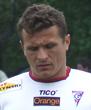 Piotr Gierczak (fot. Hania)