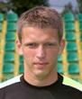 Adam Giesa (fot. rozwoj.info.pl)