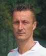Tomasz Hajot