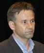 Krzysztof Hetmański (fot. drożdżal)
