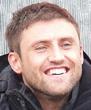 Marcin Kuźba (fot. kibicewisly.pl)