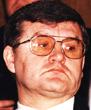 Włodzimierz Lubański (fot. Przegląd Sportowy)