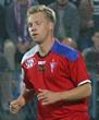 Tomasz Łuczywek