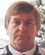 Jerzy Machnik