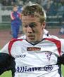 Piotr Malinowski (fot. drożdżal)