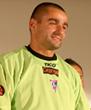 Marcin Mańka (fot. drożdżal)