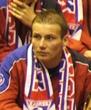Adrian Masarczyk (fot. drożdżal)