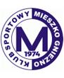 Herb Mieszko Gniezno