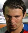 Tomasz Moskal (fot. legialive)