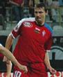 Tomasz Moskal (fot. legia.com.pl)