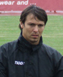 Tomasz Moskal (fot. Hania)