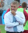 Marek Motyka (fot. ~beri)