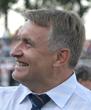 Marek Motyka (fot. drożdzal)