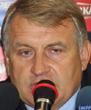 Marek Motyka (fot. lechpoznan.net)