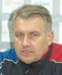 Marek Motyka (fot. zaglebie-lubin.pl)