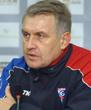 Marek Motyka (fot. Przegląd Sportowy)