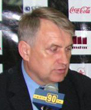Marek Motyka (fot. odra.wodzislaw.pl)