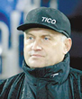 Marek Motyka (fot. Dziennik Zachodni)
