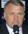 Marek Motyka (terazpasy.pl)