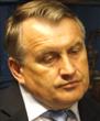 Marek Motyka (fot. Hania)