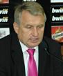 Marek Motyka (fot. legia.net)