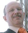 Michael Mueller (fot. Gazeta Wyborcza)