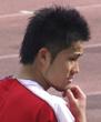 Go Nagaoka (fot. ~beri)