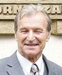 Stanisław Oślizło (fot. Gazeta Wyborcza)