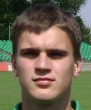 Arkadiusz Oziewicz  (fot. radomiak.com.pl)