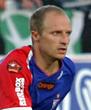 Tadas Papečkys (fot. drożdżal)