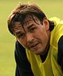 Jacek Paszulewicz (fot. wislakrakow.com)