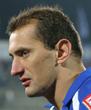 Boris Pesković (fot. drożdżal)