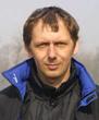 Marek Piotrowicz (fot. Przegląd Sportowy)