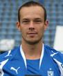 Przemysław Pitry