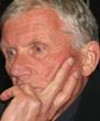 Zdzisław Podedworny