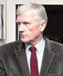 Zdzisław Podedworny (fot. Dziennik Zachodni)