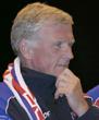 Zdzisław Podedworny (fot. drożdżal)